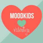 Valentijnsdag inspiratie op MoodKids