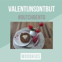 Valentijnsontbijt voor je lief