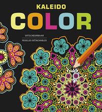 9789044733181 kleurboeken volwassenen
