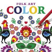 13383_Folk_Art_COLOR.indd