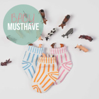 WINACTIE – Baby Musthave – Petites Pattes