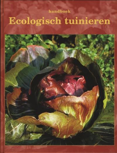 ecologisch tuinieren, velt.be