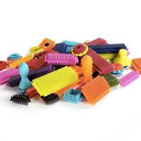 Speelgoed trend – B. Toys