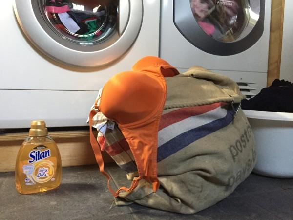 handleiding wassen