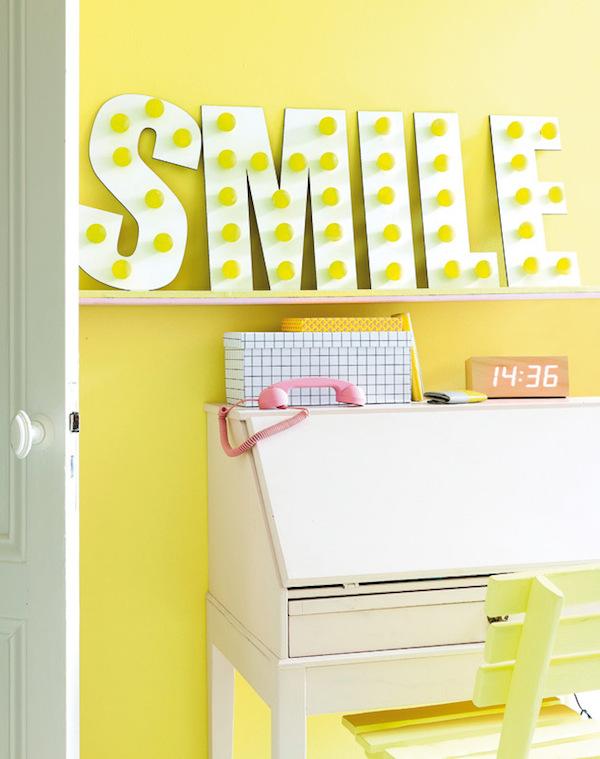 houten-letters-licht