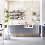 IKEA zoekt keukens voor nieuwe IKEA magazine