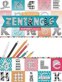 zentangle kleurboeken volwassenen