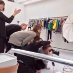 MoodKids en Doctor Fashion starten met '3 ways to wear'