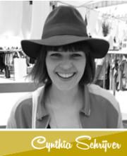 cynthia schrijver, fashionblogger, doctor fashion