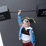 Ideeën voor een Pippi Langkous feestje