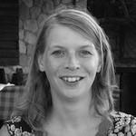 Lianne van den Hombergh
