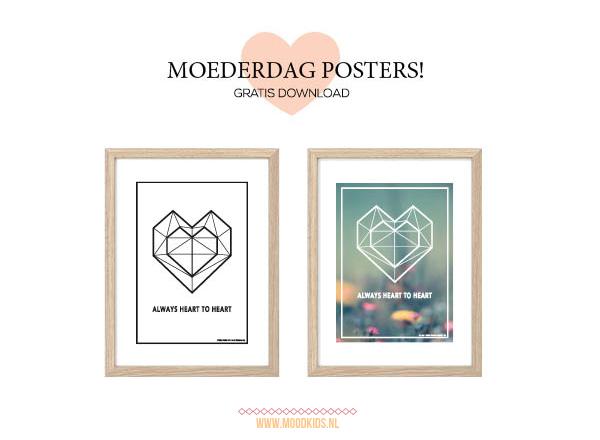 moederdag poster studio formo blogbeeld