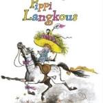 Pippi Langkous 70 jaar! En dat vieren wij!
