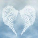 Moederdag zonder moeder…