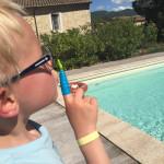 Deze zomeractiviteiten plannen wij alvast in met ons gezin