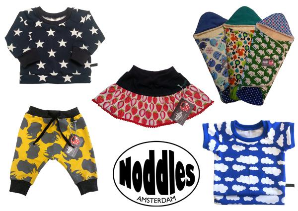 De Leukste Kinderkleding.De Leukste Kinderkleding Webshops Voor Kinderen