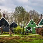 Stad versus dorp: waar laten we de kids opgroeien?