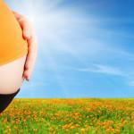 Zwangerschap: de #10 geboden
