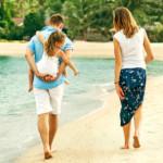 De belangrijkste tips voor reizen naar (sub)tropische oorden