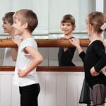 Jongen of meisje, maakt dat wat uit in de opvoeding?