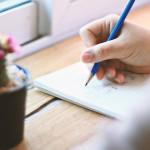Tips om een te volle agenda te voorkomen