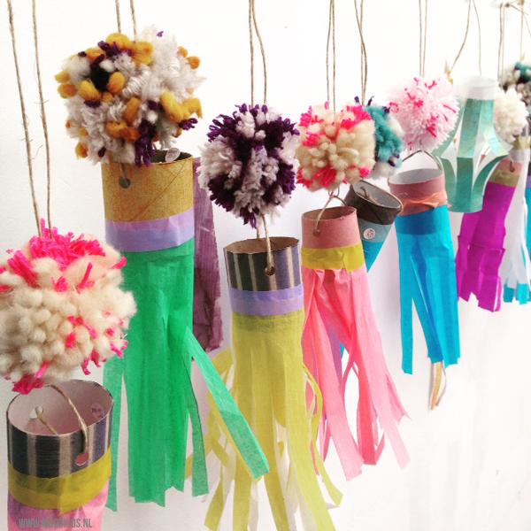 Top tanabata versiering with party versiering for Leuke versiering