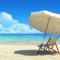 Zo houd je de vakantie leuk en relaxt