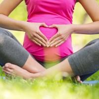 De onzekerheden (voor, tijdens en na de bevalling) waar iedereen last van heeft