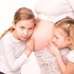 Betekent een derde kind, ééntje te veel?