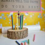 40 diy ideeën met Kruidvat artikelen
