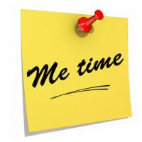 Tijd voor jezelf is belangrijk! Maar hoe en waar begin je?