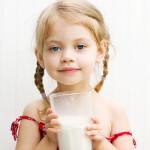 Fabels en feiten over melk