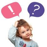 Waarom stellen we deze vragen eigenlijk aan onze kinderen?