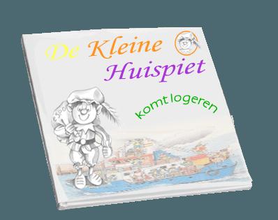 de_kleine_huispiet_new