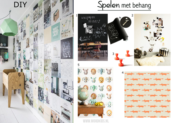 Behang Kinderkamer Geel : Kinderkamer geel top artists top artists