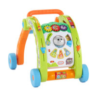 3-in-1 Activity Walker Little Tikes