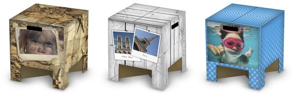 fotokrukje webprint.nl