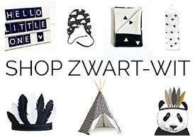 Shop-Zwart-Wit-Kinder-Wonderland-275x194