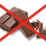 Kun jij je een leven voorstellen zonder chocolade?