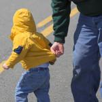 Het lesje dat ik leerde van mijn kind