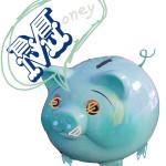 Hoe leer je je kind met geld om te gaan?