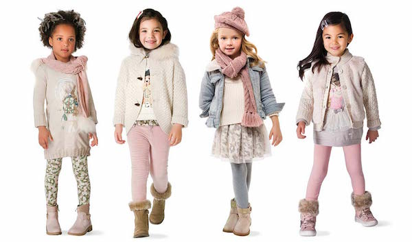 Mayoral Children S Clothing