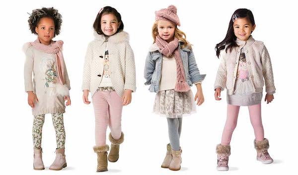 Meisjes Kinderkleding.Bekijk Hier De Nieuwe Collectie Mayoral Kinderkleding
