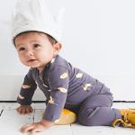 Mooie baby's en kleuters gezocht!