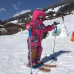 5 Supertips om met kleine kinderen te gaan skiën