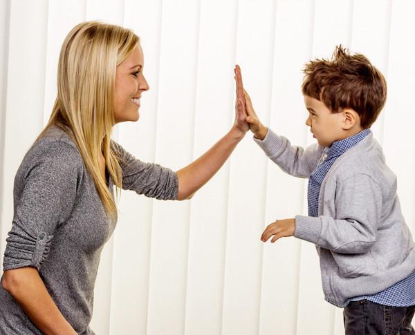 voordelen alleenstaande moeder