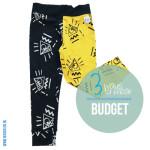 3 ways to wear… budget