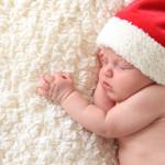 De voor- en nadelen van bevallen NET voor Kerstmis