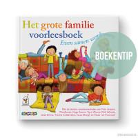 BN'ers schrijven boek voor zieke kinderen