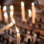 Het belang van rituelen in je gezin